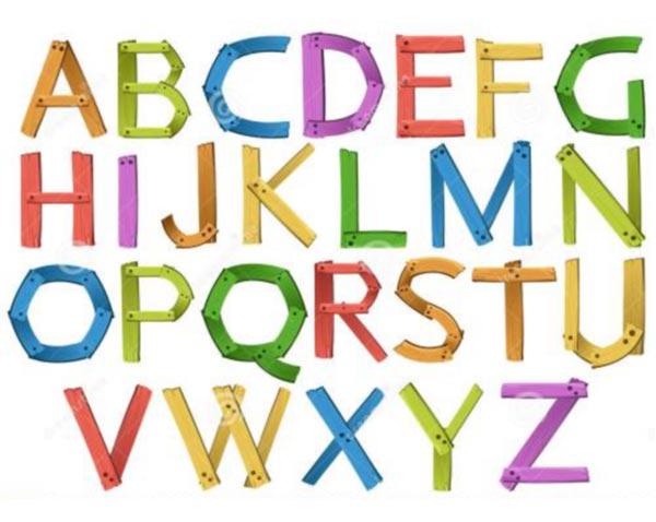 字母大作战